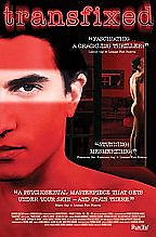 Transfixed (Mauvais genres)(Bad Genres)(Gender Bias)