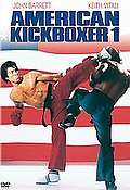 American Kickboxer 1