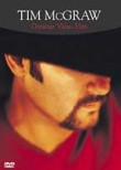 Tim McGraw: Greatest Video Hits