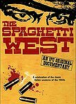 The Spaghetti West