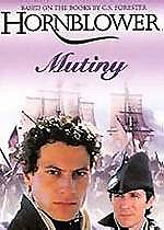 Hornblower: Mutiny (Horatio Hornblower: The Mutiny)