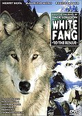White Fang to the Rescue (Zanna bianca alla riscossa)