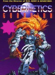 Mecha Masters: Cybernetics Guardian