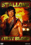 First Blood (Rambo: First Blood)