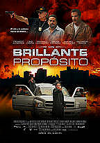 Watch Brillante Proposito Full Movie Megashare 1080p