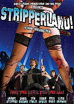 Stripperland