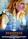 Skagerrak
