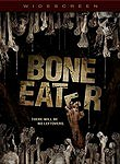 Bone Eater