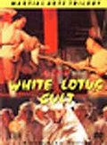 White Lotus Cult