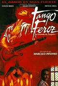 Tango feroz: la leyenda de Tanguito (Wild Tango)