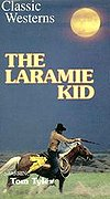 Laramie Kid
