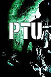 PTU (PTU - Police Tactical Unit)