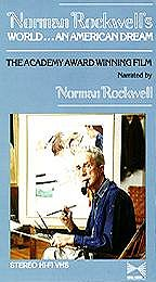 norman rockwell s world an american dream Rockwell collection at the national museum of american illustration norman rockwell world war ii posters norman rockwell's world an american dream, a 1972.
