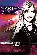Martha Munizzi - No Limits