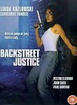 Backstreet Justice