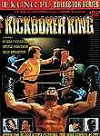 Kickboxer King