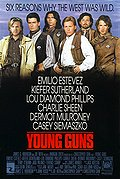 Young Guns