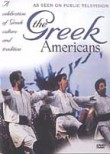 The Greek Americans