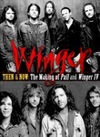 Winger: Then & Now: The Making of Pull & Winger IV