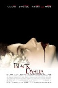 The Black Dahlia