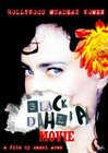 Black Dahlia Movie