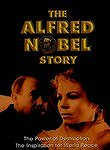 Herz der Welt (No Greater Love) (The Alfred Nobel Story)
