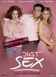 Just Sex and Nothing Else (Csak szex �s m�s semmi)