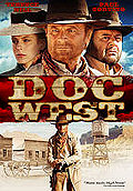Doc West