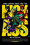 /movie/Kick-Ass