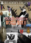 Personal Journeys of World War II