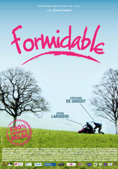 Formidable (Lollypop Men)