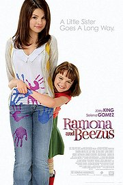 Ramona and Beezus