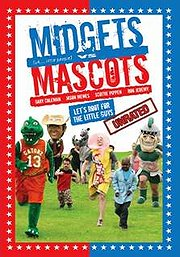 Midgets vs. Mascots