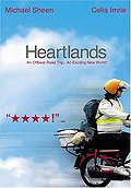 Heartlands