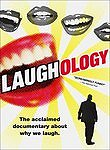 Laughology