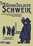 The Good Soldier Schweik (Der Brave Soldat Schwejk)