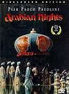 Il fiore delle mille e una notte (Flower of the Arabian Nights) (Arabian Nights)