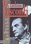 Luchino Visconti: A Portrait poster &amp; wallpaper