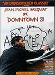 New York Beat Movie (Downtown 81)