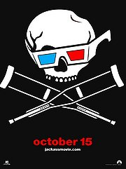 Jackass 3-D