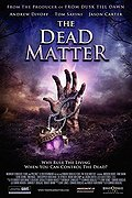 The Dead Matter