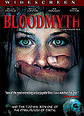 Bloodmyth