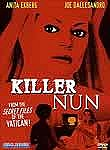 Killer Nun (Suor Omicidi)