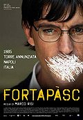 Fortapsc (Fortapasc)