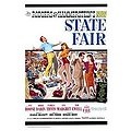 State Fair