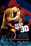 Step Up 3-D