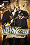 /movie/Kings of the Underground: The Dramatic Journey of UGK