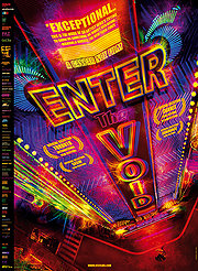 Enter the Void (Soudain le vide) (2009)