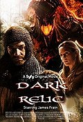 Dark Relic