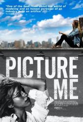 Picture Me: A Model's Diary